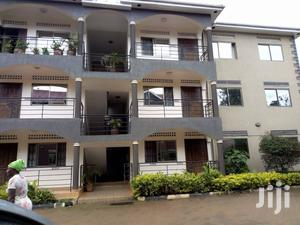 Amazing Fully Furnished in Naalya 1bedroom Apartment | Houses & Apartments For Rent for sale in Kampala