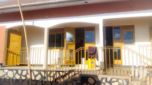 2bedrooms House for Rent in Kisaasi Self Contained | Houses & Apartments For Rent for sale in Kampala