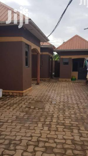 Single Room House In Naalya For Rent   Houses & Apartments For Rent for sale in Kampala