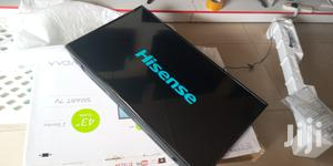 Led Hisense Smart 43 Inches | TV & DVD Equipment for sale in Kampala