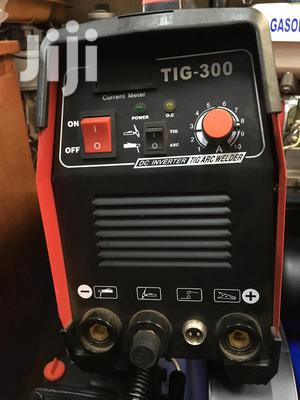 Tig Machine | Electrical Equipment for sale in Kampala