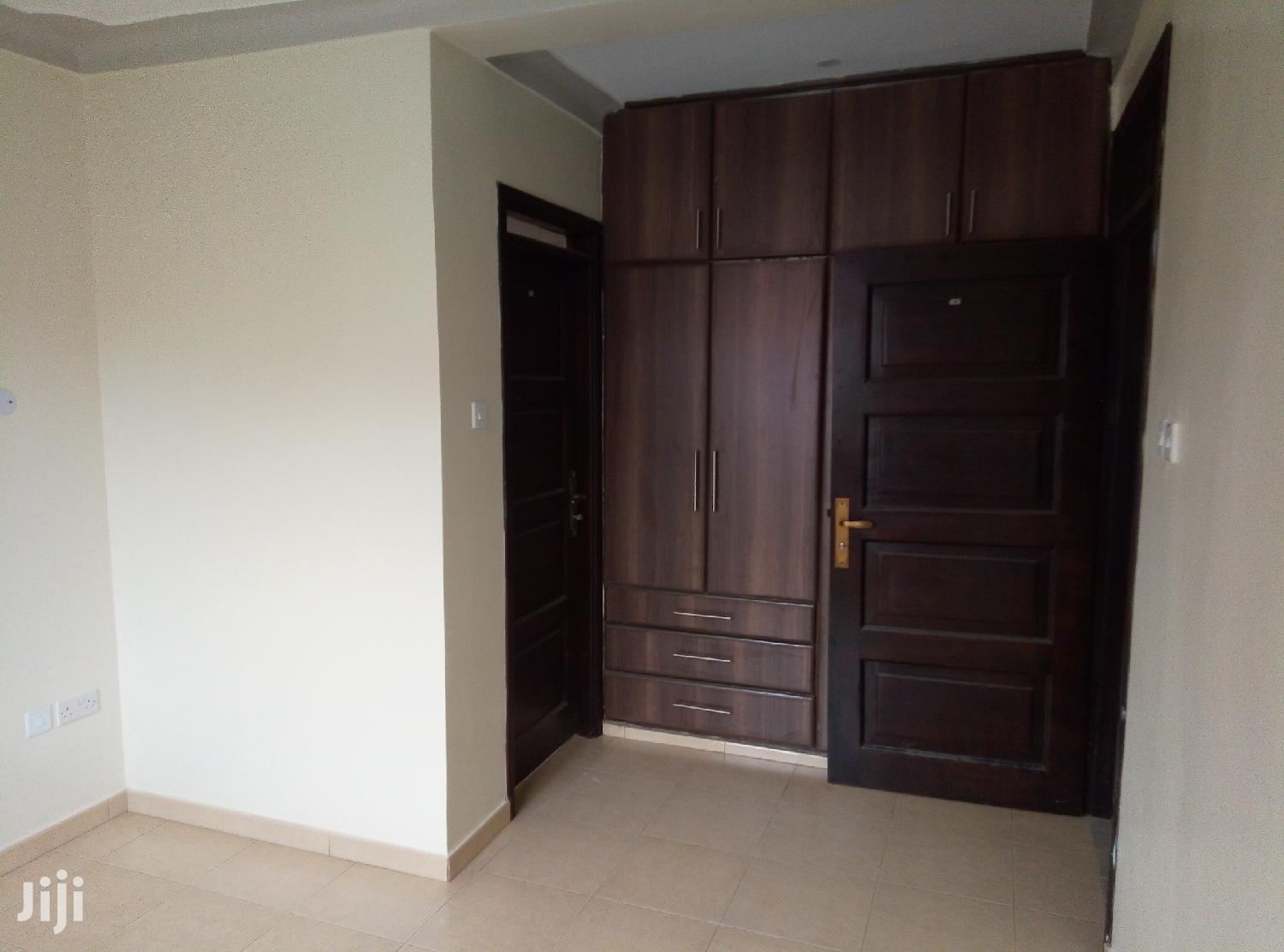 Six Bedroom House In Kira For Rent | Houses & Apartments For Rent for sale in Kampala, Uganda