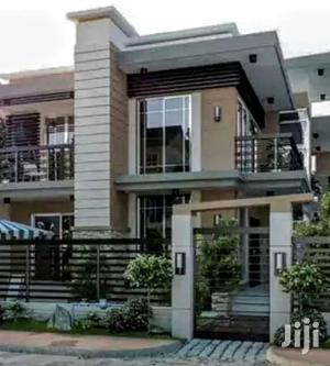 For Sale,Kira 4 Bedrooms Villas | Houses & Apartments For Sale for sale in Kampala