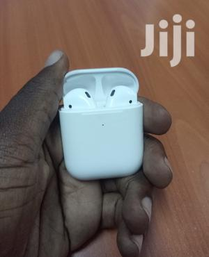 Brand New Airpods 2   Headphones for sale in Kampala