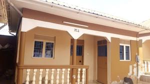 Single Room House For Rent In Kyaliwajjala | Houses & Apartments For Rent for sale in Kampala