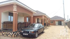 Cozy 2bedroom 2bathroom Self Contained in Kyaliwajjala | Houses & Apartments For Rent for sale in Kampala