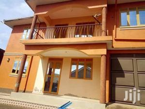 Brand New 2bedroom 2bathroom Self Contained in Kyaliwajjala | Houses & Apartments For Rent for sale in Kampala