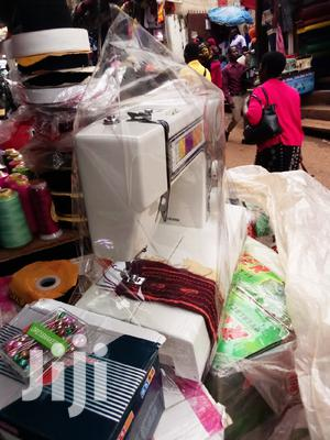 Electronic Sewing Machine   Home Appliances for sale in Kampala