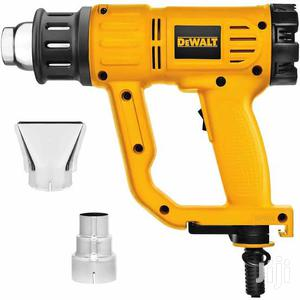 Dewalt Power Tools | Electrical Hand Tools for sale in Kampala