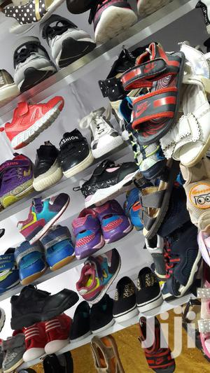 Kids Shoes Available in All Colours and Sizes | Children's Shoes for sale in Kampala