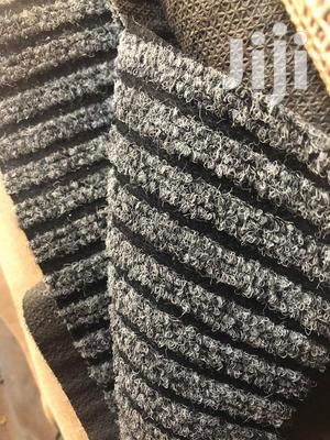 Woolen Carpet | Home Accessories for sale in Kampala