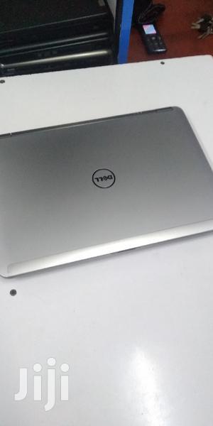 Laptop Dell Latitude E6440 4GB Intel Core I5 HDD 500GB | Laptops & Computers for sale in Kampala