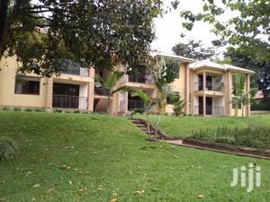 2bdrm Apartment in Namugongo, Kampala for Rent   Houses & Apartments For Rent for sale in Kampala