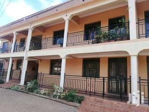 Two Bedroom Apartment for Rent in Kisaasi Self Contained Next to Main | Houses & Apartments For Rent for sale in Kampala