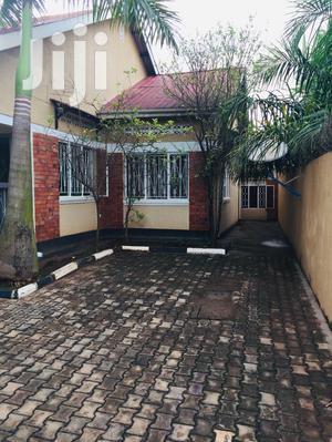 Three Bedroom House In Makindye Konge For Sale | Houses & Apartments For Sale for sale in Kampala