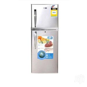 Adh 138L Double Door Fridge New | Kitchen Appliances for sale in Kampala