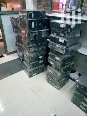 Desktop Computer Dell 2GB Intel Core 2 Duo HDD 250GB   Laptops & Computers for sale in Kampala