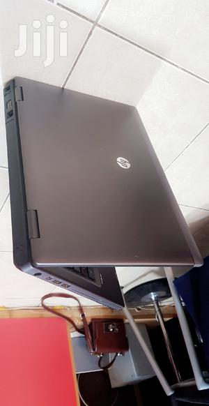 Laptop HP ProBook 430 G2 4GB Intel Core I3 HDD 500GB | Laptops & Computers for sale in Kampala