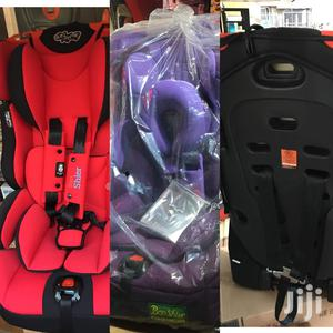 Baby Car Seats Now Available In All Colors | Children's Gear & Safety for sale in Kampala