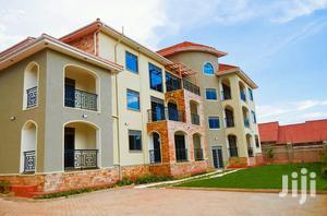 Two Bedroom Apartment In Kisaasi Kyanja For Rent | Houses & Apartments For Rent for sale in Kampala