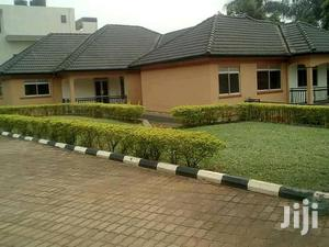 Three Bedroom House In Kisaasi Kulambiro For Rent | Houses & Apartments For Rent for sale in Kampala