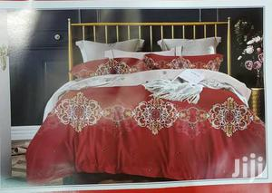 Modern Duvets Full Pakage | Home Accessories for sale in Kampala