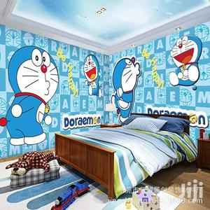 Baby Wallpapers | Home Accessories for sale in Kampala