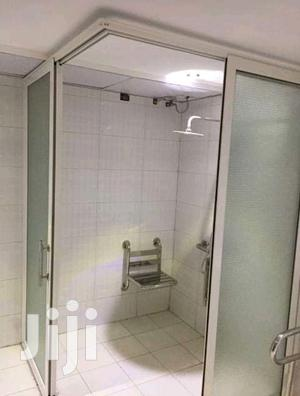 Shower Cubicles   Plumbing & Water Supply for sale in Kampala