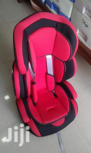 New Baby Car Seat | Children's Gear & Safety for sale in Kampala