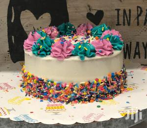 Birthday Cakes | Party, Catering & Event Services for sale in Kampala