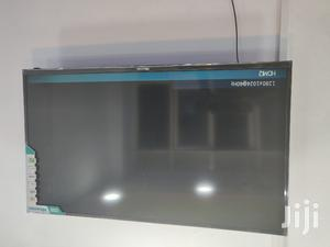 Hisense 40 TV Inches | TV & DVD Equipment for sale in Kampala