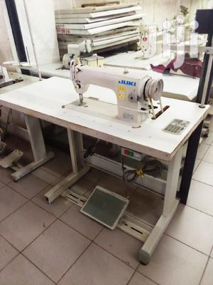 Industrial Sewing Heavy Duty Machine | Manufacturing Equipment for sale in Kampala