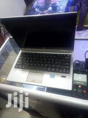 Laptop HP EliteBook 2570P 4GB Intel Core i7 HDD 250GB   Laptops & Computers for sale in Kampala