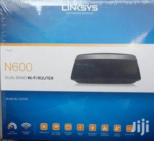 Indoor And Outdoor Routers | Networking Products for sale in Kampala