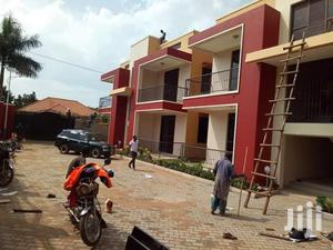 Amazing Double Room House for Rent in Kyaliwajjala   Houses & Apartments For Rent for sale in Kampala