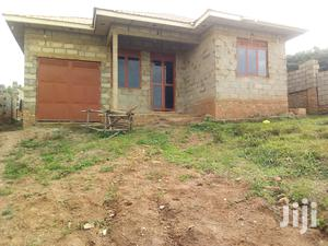 Three Bedroom House In Bulenga For Sale | Houses & Apartments For Sale for sale in Kampala