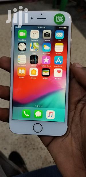 Apple iPhone 6 64 GB Gold | Mobile Phones for sale in Kampala