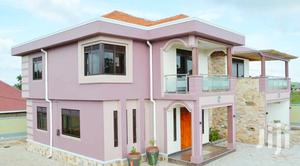 Six Bedroom House In Kira For Sale | Houses & Apartments For Sale for sale in Kampala