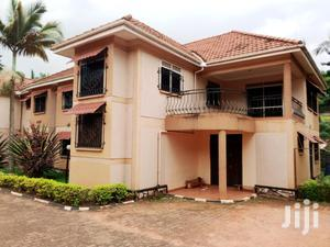 4 Bedroom Apartment for Rent in Naguru at Only Monthly | Houses & Apartments For Rent for sale in Wakiso