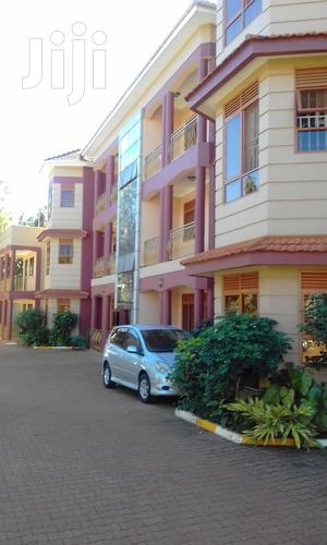 3 Bdroom Apartment For Rent In Naguru | Houses & Apartments For Rent for sale in Kampala