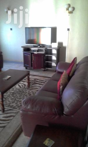 Furnished 2 Bedroom Apartment For Rent In Naguru. | Houses & Apartments For Rent for sale in Kampala