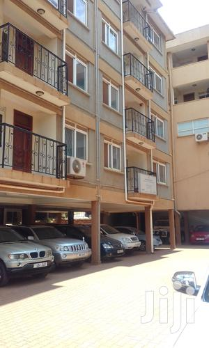 Office Space for Rent in Ntinda   Commercial Property For Rent for sale in Kampala