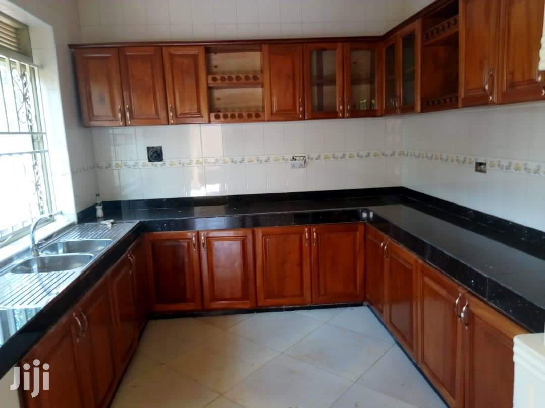 Three Bedroom House In Kira For Sale   Houses & Apartments For Sale for sale in Kampala, Uganda