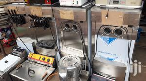 Ice Cream Machine | Restaurant & Catering Equipment for sale in Kampala, Central Division