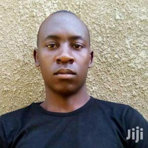 Management | Customer Service CVs for sale in Kampala