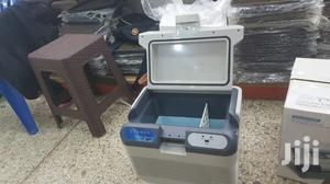 Car Fridge | Vehicle Parts & Accessories for sale in Kampala