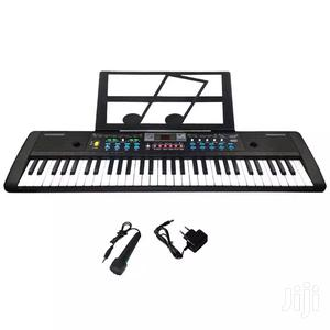 Kids Piano | Toys for sale in Kampala