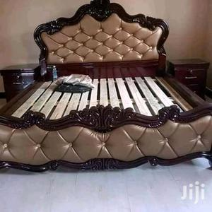 Wanda Beds ,Readily Available for Sell at Factory Prices | Furniture for sale in Kampala