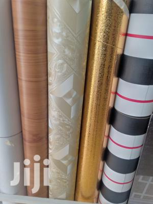 Modern Wallpaper | Home Accessories for sale in Kampala
