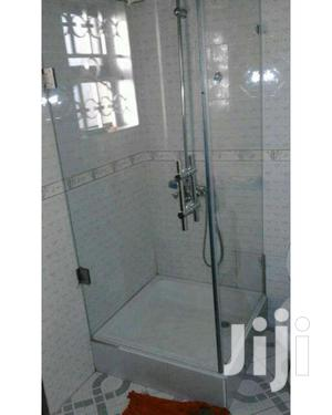 Shower Cabins   Plumbing & Water Supply for sale in Kampala